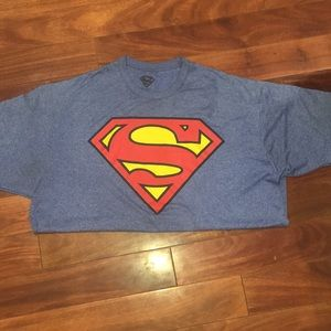 🎉SALE 3/$25🎉 Men's Superman tee